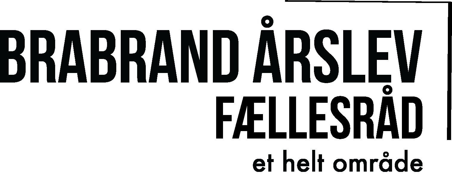 Brabrand-Aarslev Fællesråd